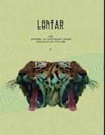 Lontar: The Journal of Southeast Asian Speculative Fiction - Issue 2