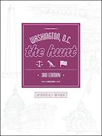 The Hunt Washington, D.c. (Hunt Guides)