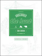 The Hunt Vancouver (Hunt)