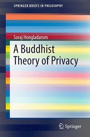 A Buddhist Theory of Privacy