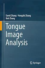 Tongue Image Analysis