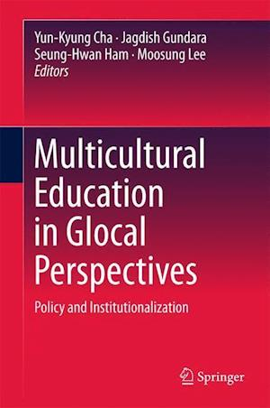 Multicultural Education in Glocal Perspectives