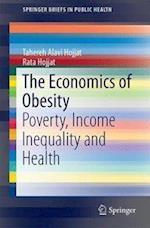 The Economics of Obesity (Springerbriefs in Public Health)