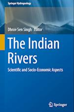 The Indian Rivers (Springer Hydrogeology)