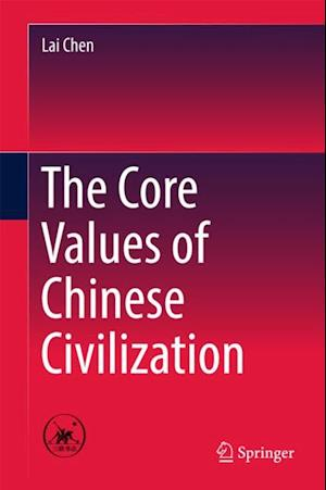 Core Values of Chinese Civilization