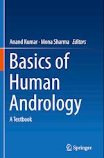 Basics of Human Andrology