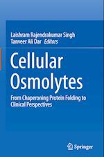 Cellular Osmolytes