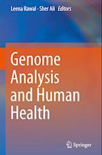 Genome Analysis and Human Health