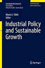 Industrial Policy and Sustainable Growth (Sustainable Development)