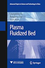 Plasma Fluidized Bed (Advanced Topics in Science and Technology in China)