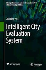 Intelligent City Evaluation System