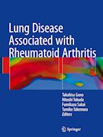 Lung Disease Associated with Rheumatoid Arthritis