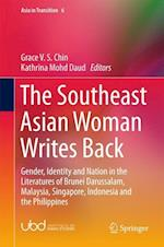 The Southeast Asian Woman Writes Back (Asia in Transition, nr. 6)
