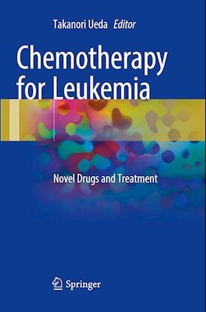 Chemotherapy for Leukemia