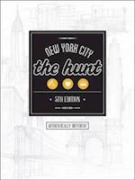 The Hunt New York City (Hunt Guides)