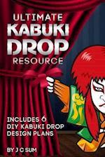 Ultimate Kabuki Drop Resource