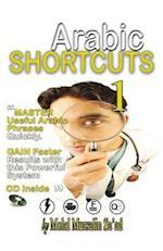 Arabic Shortcuts 1