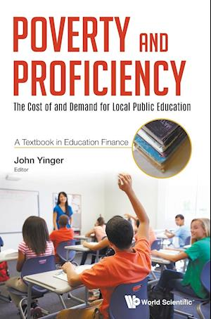 Poverty and Proficiency
