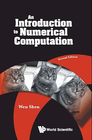 Introduction To Numerical Computation, An