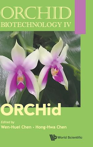 Orchid Biotechnology IV