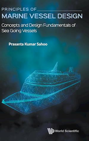 Principles of Marine Vessel Design