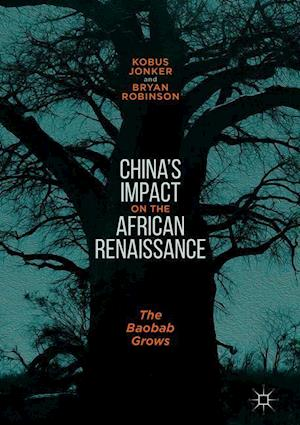 China's Impact on the African Renaissance
