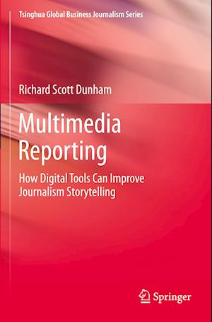 Multimedia Reporting