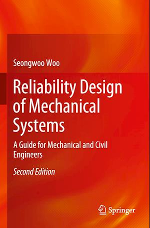 Reliability Design of Mechanical Systems