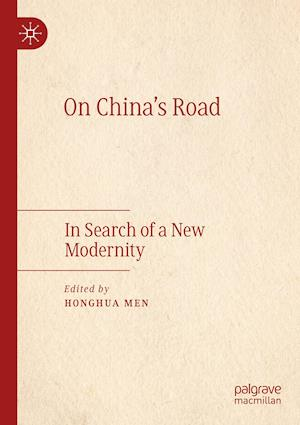 On China's Road