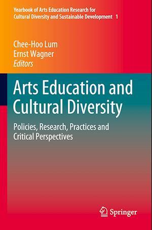 Arts Education and Cultural Diversity