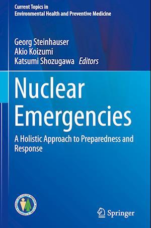 Nuclear Emergencies