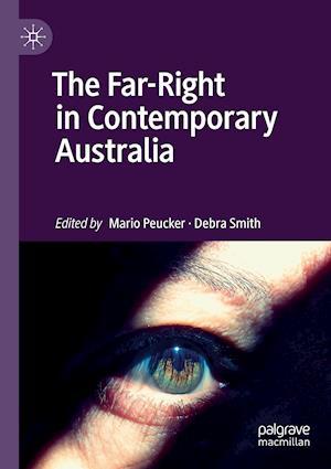 The Far-Right in Contemporary Australia