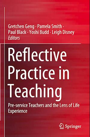 Reflective Practice in Teaching