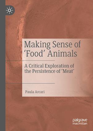 Making Sense of 'Food' Animals