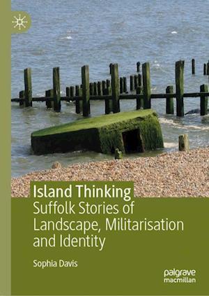 Island Thinking