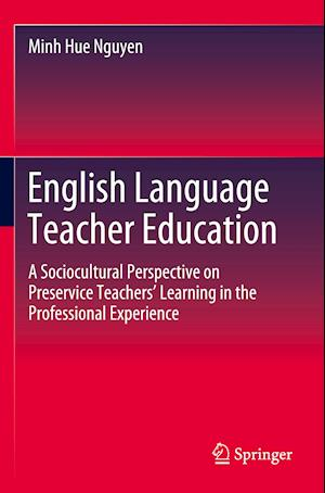 English Language Teacher Education