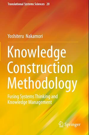 Knowledge Construction Methodology