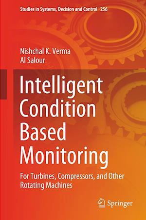 Intelligent Condition Based Monitoring
