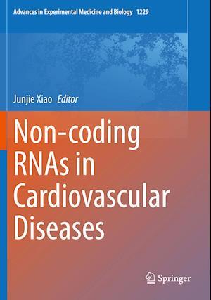 Non-coding RNAs in Cardiovascular Diseases