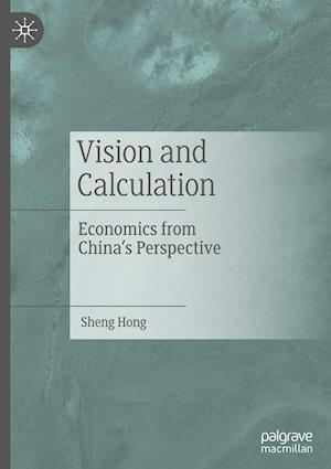 Vision and Calculation