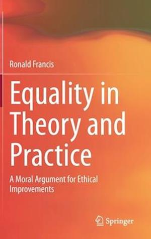 Equality in Theory and Practice