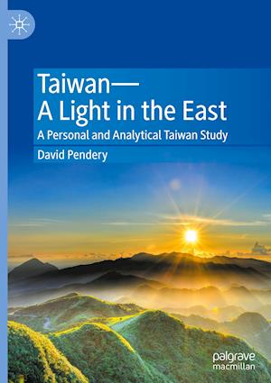 Taiwan⁠--A Light in the East