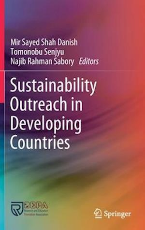 Sustainability Outreach in Developing Countries