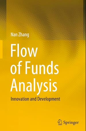 Flow of Funds Analysis
