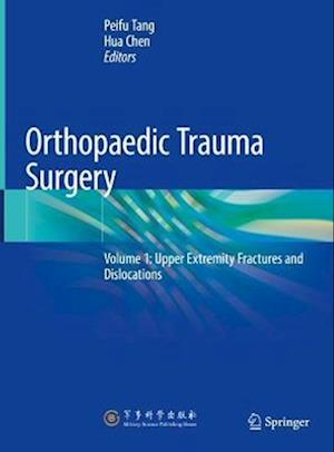 Orthopaedic Trauma Surgery