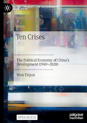 Ten Crises