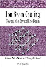 Ion Beam Cooling
