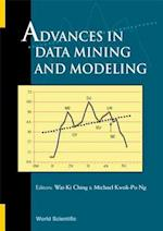 Advances in Data Mining and Modeling
