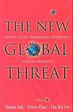The New Global Threat