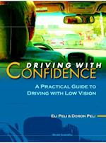 DRIVING WITH CONFIDENCE
